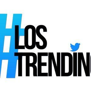 Los Trending PGM15
