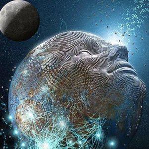 Skal - Quantum Breaks