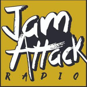 JamAttack - Sabato 21 Ottobre 2017