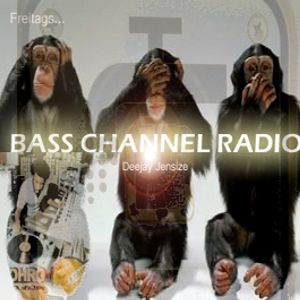 Basschannel-Radio-04-11-2011