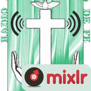 RADIO PRENDIMIENTO DE FE-12-MARZO-2014