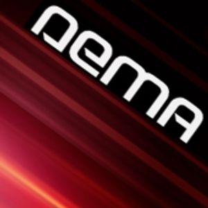 Dema - February Djset