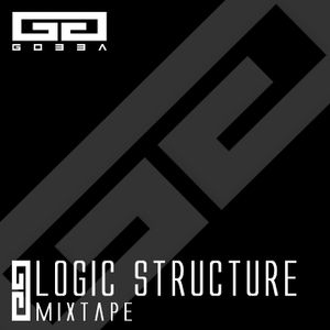 LOGIC STRUCTURE | Mixtape by Gobba
