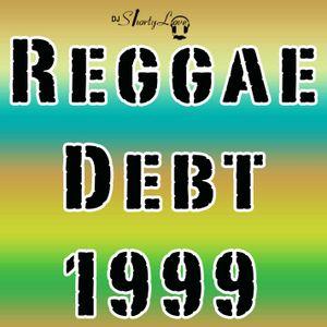 Reggae Debt 1999