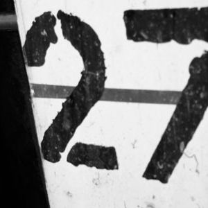 Twenty Seven - Randomness 003 (Drum & Bass Mix)