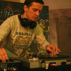 GOA TRANCE MIX BY DJ NIX MUZIC 1
