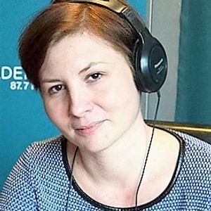 ODKRYWCY DIAMENTÓW - mówi koordynatorka projektu - Agnieszka Mońko