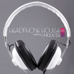 Unique Dj | Headphone House 01