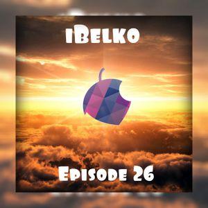 iBelko - Episode 26