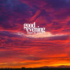 goodevening