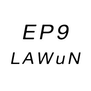 The Temple Show 9 (Feat. L.a.W.u.N) 14/12/2016
