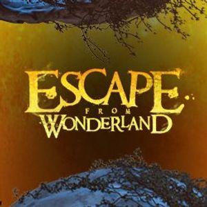 We Survived Escape 2012 Mixx