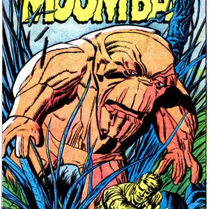 Sunday Morning Massacre 6-28-15 (eMpTyTee's Moombah Monster Mix)