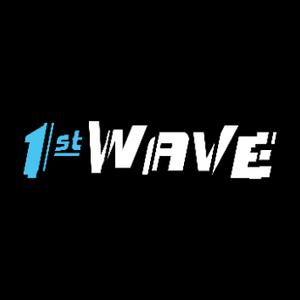 SiriusXM 1st Wave - Music 0006 by Kier Tumbagahon Spencer
