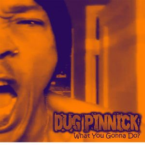 Rich Davenport's Rock Show - Dug Pinnick, Doug Aldrich, Pete Way & Victorius Interviews