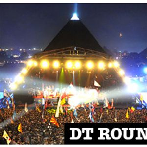 DT RoundUp: 050