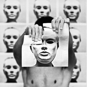Identity - DeepAce