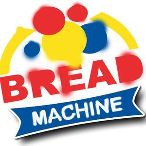 Breader than dread