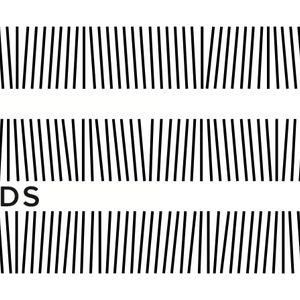 Sofa Records (16/02/17)