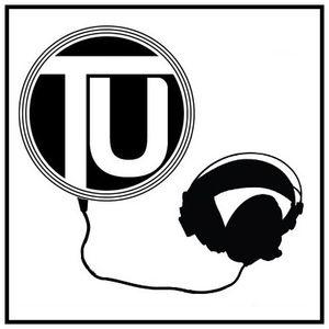 Trance Union Online Broadcast Episode 076
