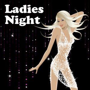 Ladies mix ;)