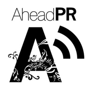 AheadPR November 2010 Podcast