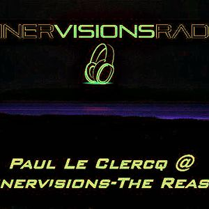 Paul Le Clercq @ Innervisions The Reason IV