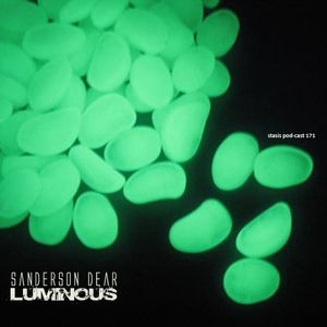 Sanderson Dear - Luminous