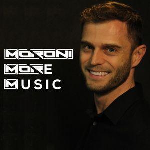 Moroni More Music 112