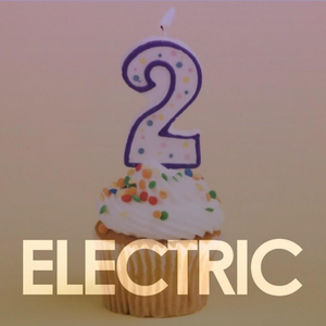 OUTSIDE with Proxi & Alex Pepper 30.08.15 - Electric 2nd Birthday Treasure Hunt