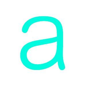 abstrait 322