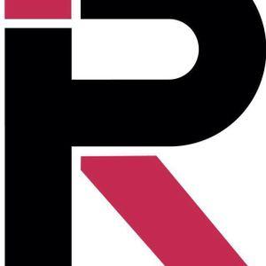 P Dee - presents - The KRK Studio Mix - 6th August - 2014
