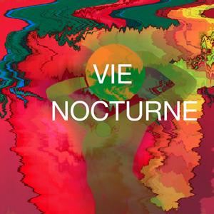 Vie nocturne