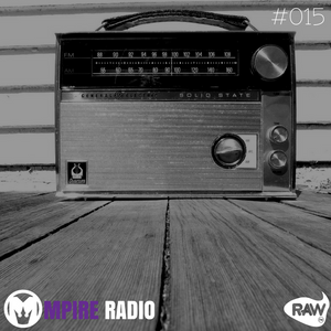 Mpire Radio: Episode #015
