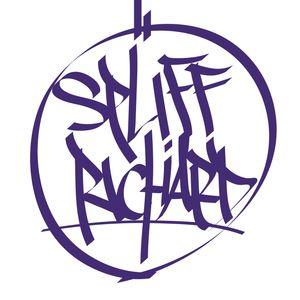 Spliff Richard - Da Funk Hop Mix