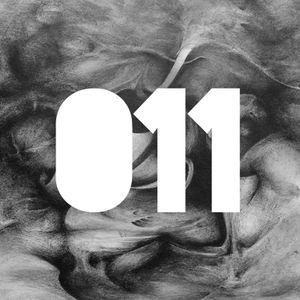 AW/OA 011: MITAMINE LAB [mixed by Mim & ilind]