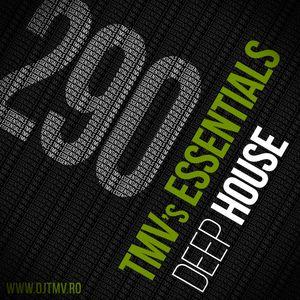 TMV's Essentials - Episode 290 (2017-10-09)