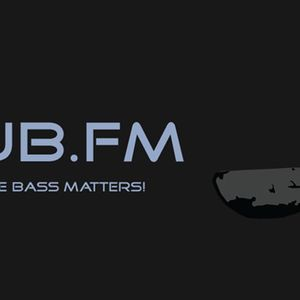 Killa's Return To Sub.FM 7/8/15