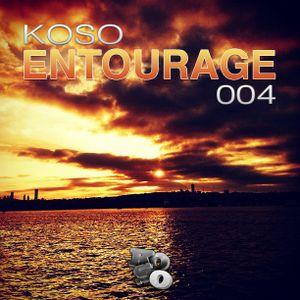 Koso @ Entourage 004