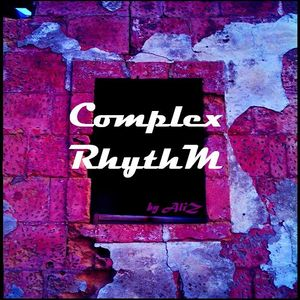 Complex RHYTHM