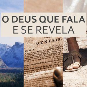 3) A Palavra de Deus (2Tm 3.16-17)