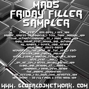 MaDs_FF_Sampler
