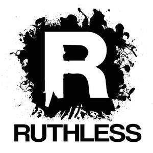 Fineprint Radio Show-Ruthless Soundz-Ian M-5/22/13