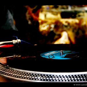 JamHot Music Mix (15/06/2015)