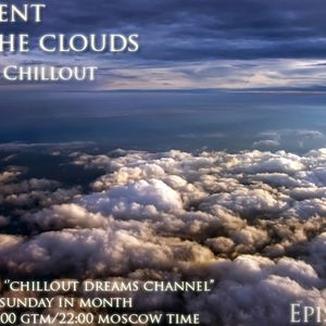 Firmament - Above The Clouds Episode 002 (11.10.09)