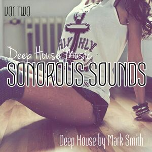 Sonorous Sounds Vol Two