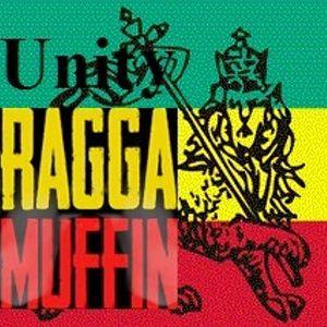RoberDub Radio - Barrington LEVY - Original Ragga Muffin