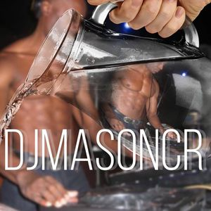 DJ MASONCR VOCAL DEEP HOUSE, NU DISCO CHILL OUT MIX (EXTENDED VERSION)