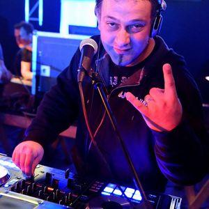 Lounge Mix Dezember 2015