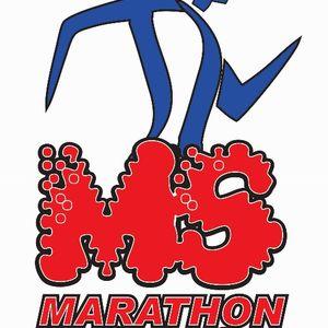 Marathon 360 Degree
